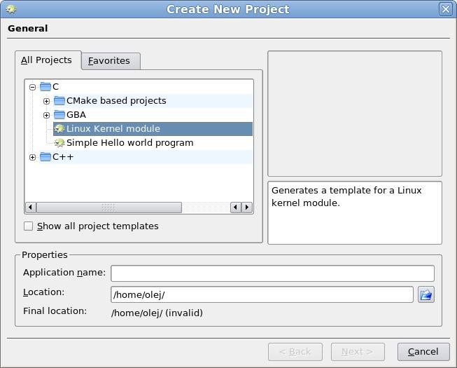 Windows driver foundation разработка драйверов скачать