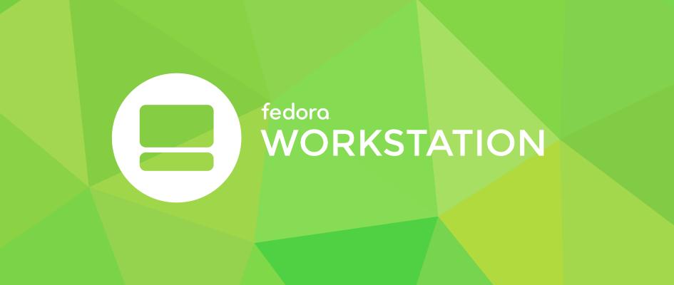 Что нового в в версии 23 дистрибутива Fedora Workstation
