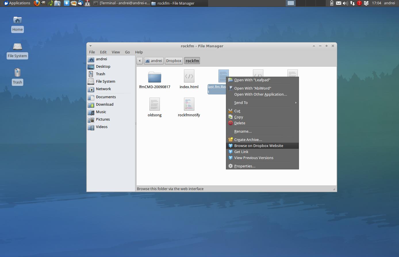 Linux mint русская версия бесплатно скачать и установить на.