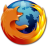 Get Portable Mozilla Firefox