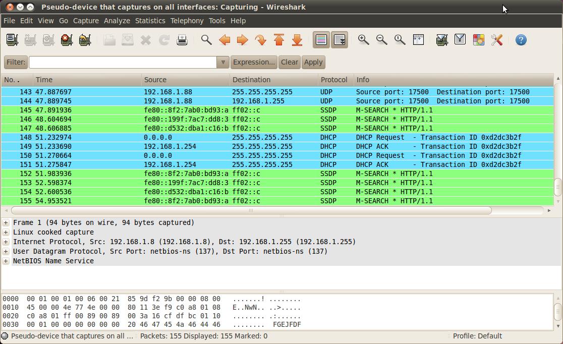 линукс книгу инструкции бесплатно