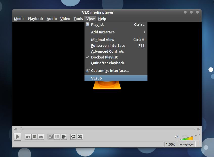 VLC Media Player скачать бесплатно для Windows 7, 8 на