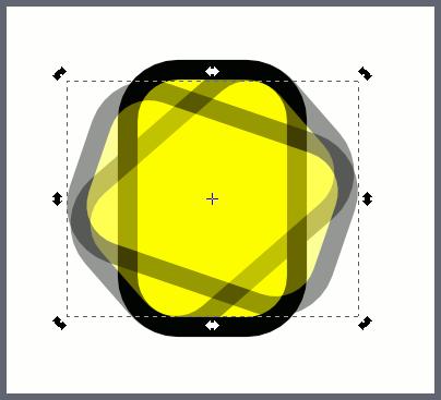 Вращение объекта при помощи стрелок