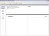 Рисунок 2: База данных адресной книги