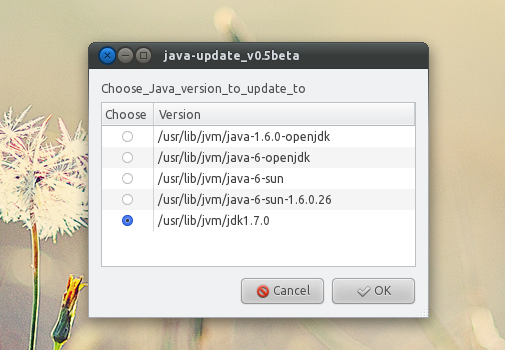 Как установить JDK (Java Development Kit) на Windows