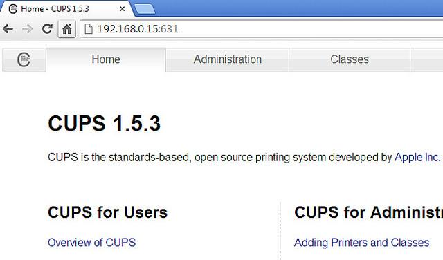 Картинки по запросу cups web