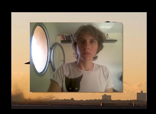 Случайные знакомств с веб камерой