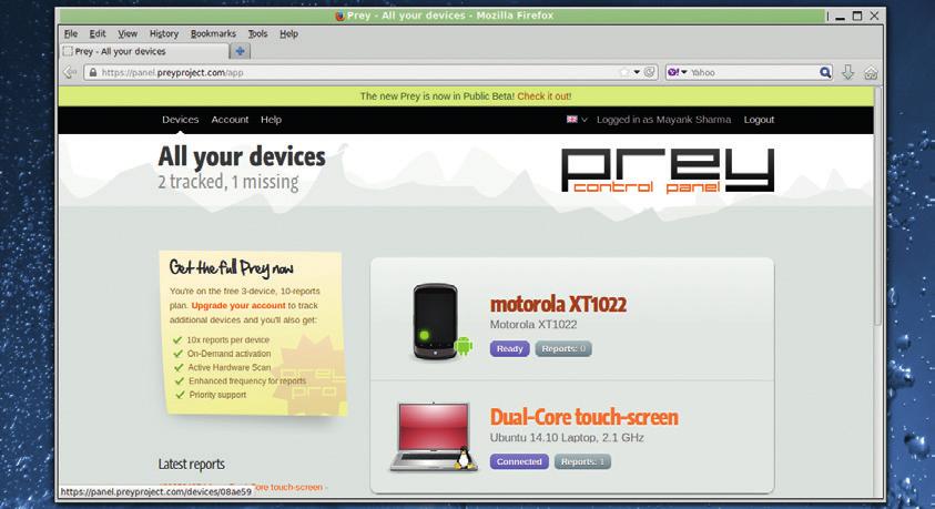 Для предотвращения форматирования жесткого диска вашего ноутбука рекомендуем отключить функцию загрузки со съемных носителей и установить пароль на вход в BIOS