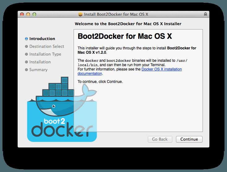 Mac Os X Программы По Умолчанию