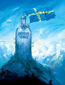 http://rus-linux.net/zen/png_feature/absolut_vodka_opti.png