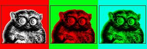 http://rus-linux.net/zen/png_feature/ghosteffect.png